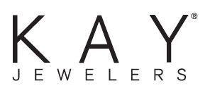 Portland locksmith Kay Jewelers logo
