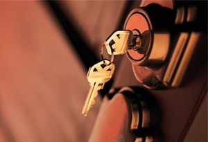 Residential Locksmith Portland OR