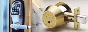 Commercial locksmith Portland services