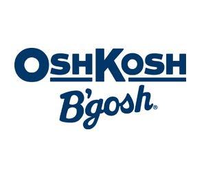 Locksmith Portland OshKosh logo