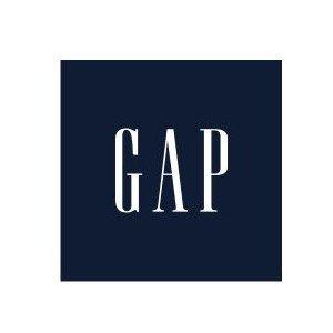 Locksmith Portland Gap logo