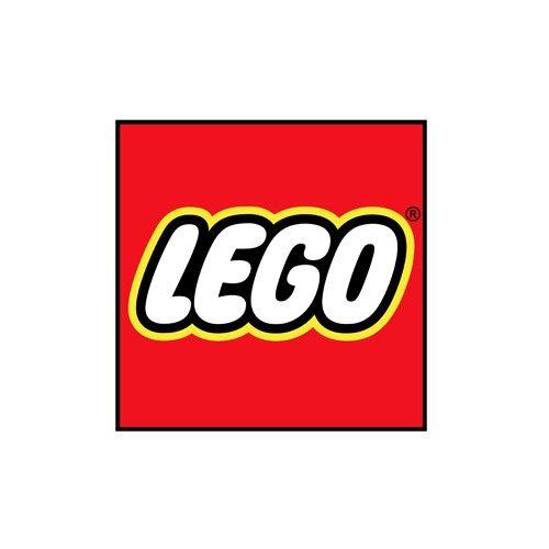 Portland Locksmith Lego Store logo