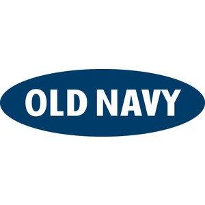 Locksmith Portland Old Navy logo