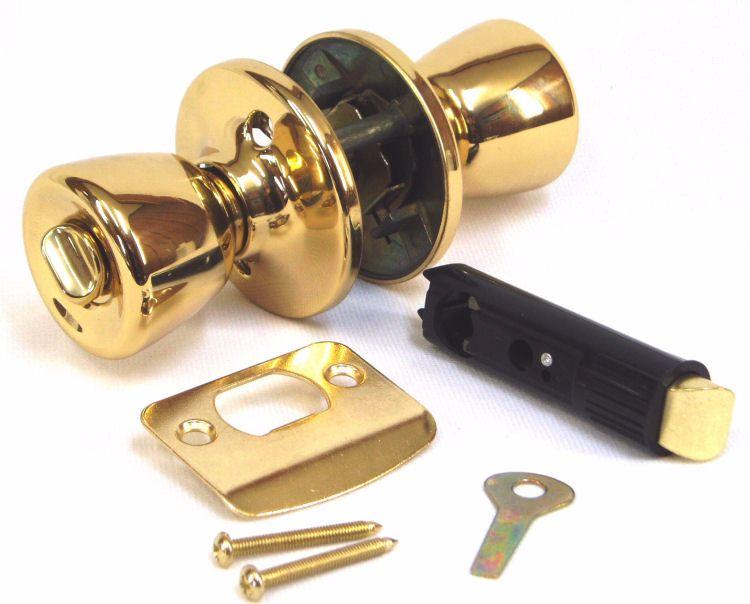 The Best Locks Portland Locksmith 503 946 9522