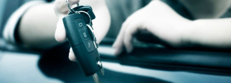 Automotive Locksmith Tigard OR