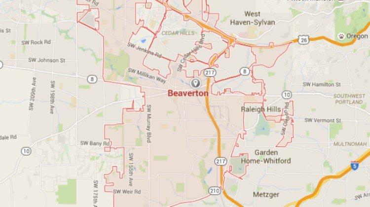 Locksmith Beaverton OR