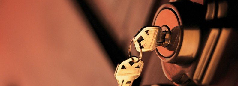 Residential Locksmith Tigard OR