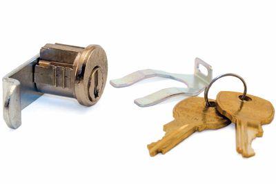 Portland locksmith mailbox lock change