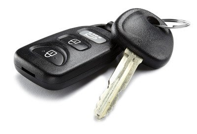 Locksmith Portland Transponder car keys