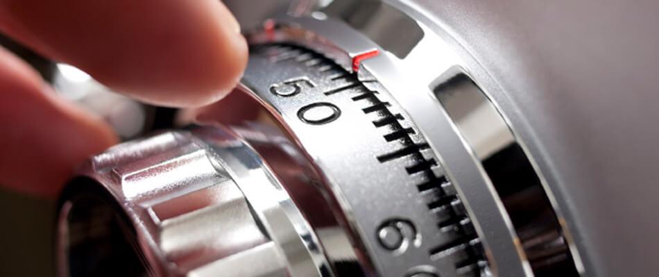 Safe lockout locksmith Portland