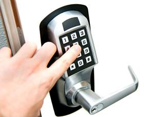 Commercial Locksmith Portland OR