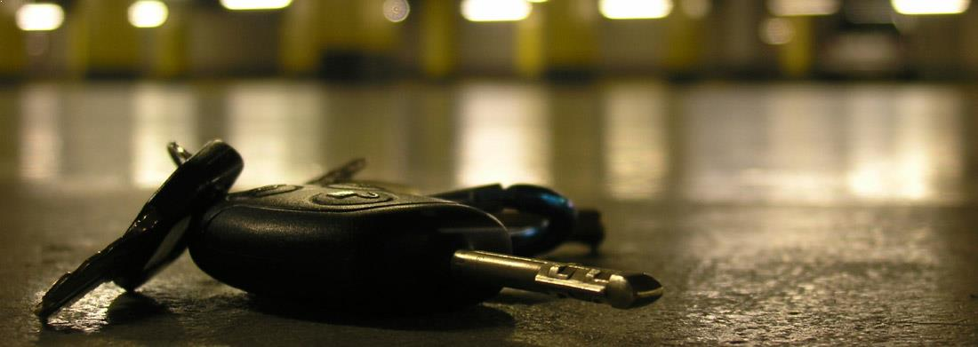 Car keys Portland locksmith