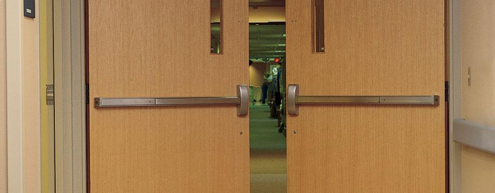 Commercial door repair Portland OR Portland locksmith