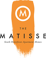 Locksmith Portland Martise logo
