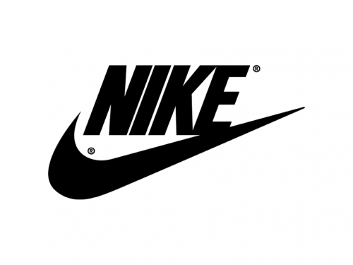 Locksmith Portland Nike Logo