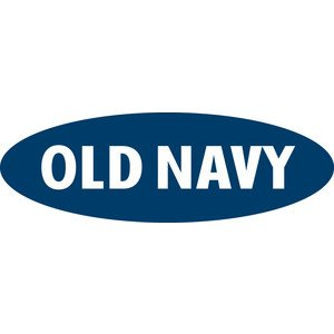 Locksmith Portland Old Navy Logo