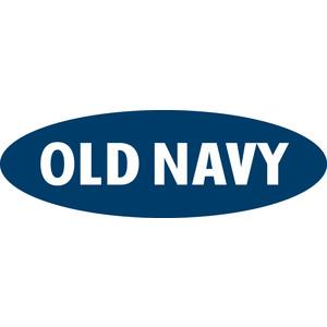 locksmith-portland-old-navy-logo