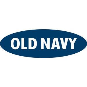 locksmith-portland-old-navy-logo